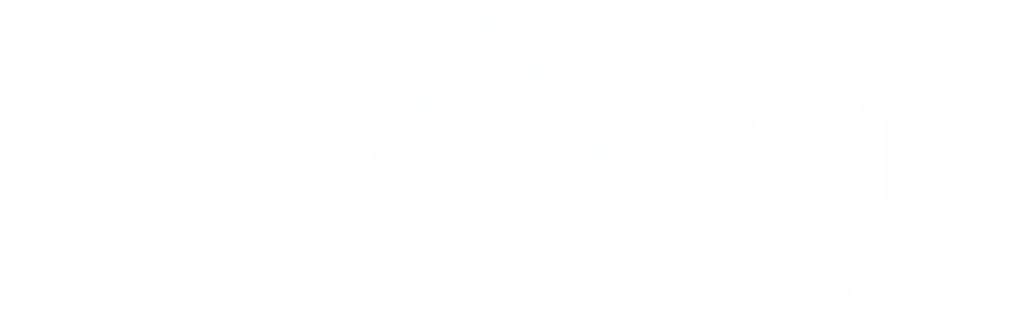 Terabyte Technologies