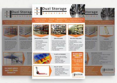 Website Design Pietermaritzburg