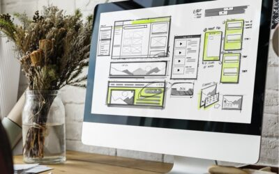 How does a website benefit your business?