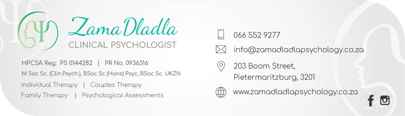 Website Design Pietermaritzburg, South Africa