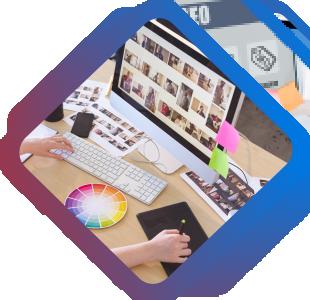 Graphic and Website Design Pietermaritzburg,
