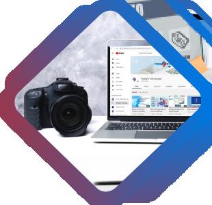 Video and Website Design Pietermaritzburg,