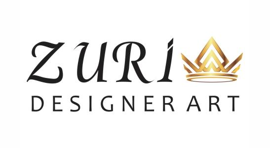 Logo Design Pietermaritzburg,